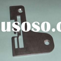 Sewing Machine Parts/Sewing Accessories 126733-0-01 Throat plate