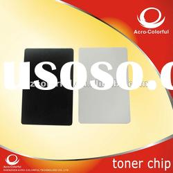 Smart Laser Toner CHIP For Kyocera FS-C5400DN With High Quality