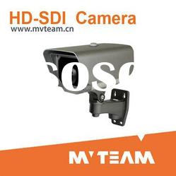 Waterproof IR Day Night Digital Video Camera CCTV Security Camera With new design