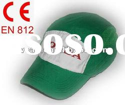 bump cap , ABS helmet ,CE protection safety cap ,safety hard cap small order wholesalers