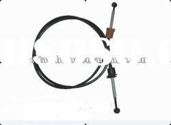 car spare part gear shift cable for VOLVO 20700974