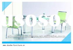 cheap dining table furniture