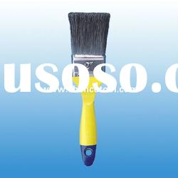 cheap paint brush /wood paint brush COB019
