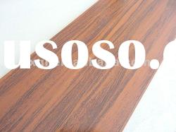 click lock wood-like solid bamboo flooring