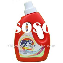 concentrated liquid laundry detergent,concentrated washing detergent,wholesale laundry detergent