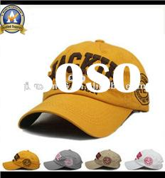 custom wholesale cheap baseball sports cap