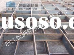 drain composite trench cover grating