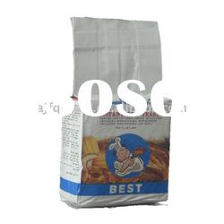 dry instant bakers yeast