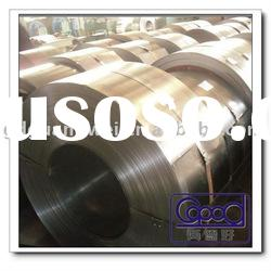 high carbon cold rolled steel strip soft annealed
