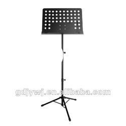 high quality metal music stand