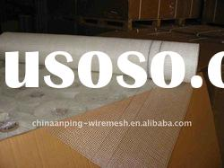 hot sell fiberglass mosaic mesh