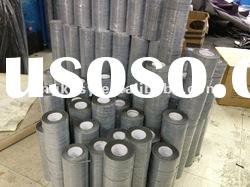 self adhesive pe foam tapes