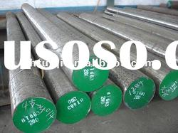 steel price per ton 1.2080 round bars specification