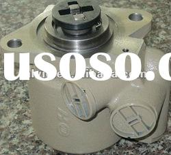 truck Xiameng Kinglong power steering pump XMQ6830E-3407100