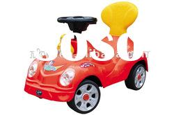 wholesale ride on battery operated kids baby car with new design 2012