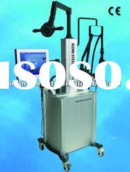 2011 new products on market! extreme weight loss vacuum cavitation slimming machine F017