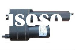 24V Electric linear actuator dc motor 8000N