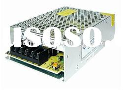AC-DC 60W Dual Output Switching Power Supply