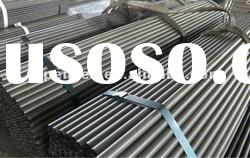 ASTM A106 grb seamless steel pipe