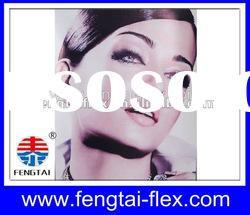 Advertising PVC Flex Banner
