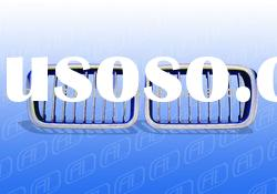 Auto Front Grille for BMW E36 91'~96'