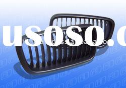 Auto Front Grille for BMW E38 95'~ON