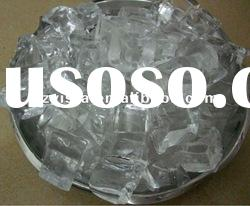 Commercial Ice Cube Making Machine (3tons/day)