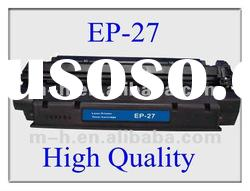 EP-27 Laser Toner Cartridge with Neutral or Original Package