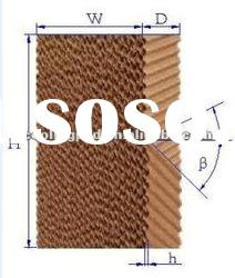 HS series cooling system,cooling pad