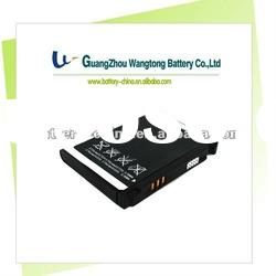 HUAXING CellPhone Batteries AB563640CE for Samsung Mobile Phone