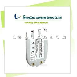 HUAXING CellPhone Batteries BST1867SE for Samsung E108/E100/X458/X450