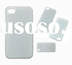 High quality tpu mobile phone case for 4g