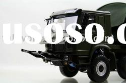 Howo 14m3 all-wheel drive vehicle/truck