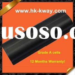 Laptop Battery For ASUS Eee PC 703 900A 900HA 900HD