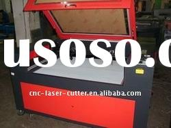 Laser cutting machine JCUT-1290-2