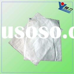 Meltblown PP Nonwoven Warm Pad For Interlining