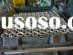 NSAR bearing pillow block ball bearing
