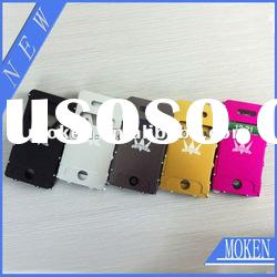 New arrival cell phone case for iPhone 4 4S