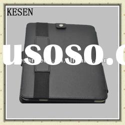 New arrival leather case for Samsung galaxy P7510