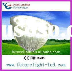 New products high performance, high power 7w led products-ceiling light