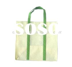 Plastic Bags Manufacturer Wholesale Paper Bags Non Woven Fabric Bags Canvas Bag