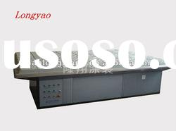 Professional Sanding Table LYD-1225