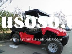 Go Kart For Racing 13hp Hot Sale For Sale Price China