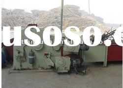 Wood Drum Chipper/Chipping Machine for Sale