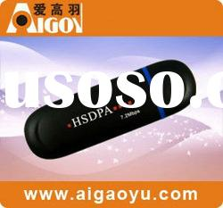 *Factory direct hsdpa wireless modem driver