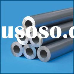 astm tensile strength seamless carbon steel pipe