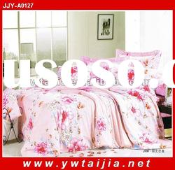 best price cotton bed linen for adult