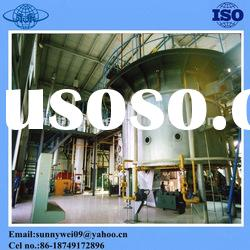 cooking oil processing coconut soybean and peanut oil extraction machine