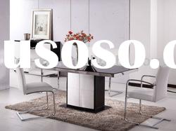 dining table design & dining set