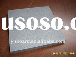 high density fiber cement board cement boards asbestos cement sheet